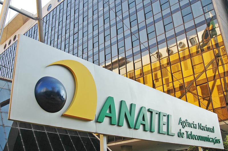 Anatel publica portarias que contemplam a radiodifusão