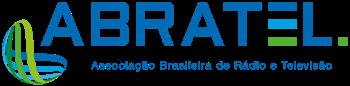 Abratel - ASSOCIAÇÃO BRASILEIRA DE RÁDIO E TELEVISÃO