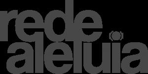 Rede_Aleluia_logo