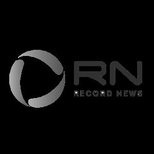 record news logo