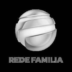 Rede_Familia_logo-1