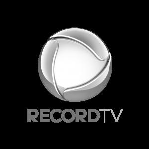 record-tv-logo-1