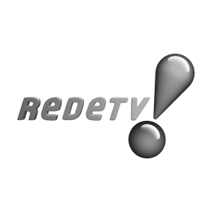 redetv-logo-1