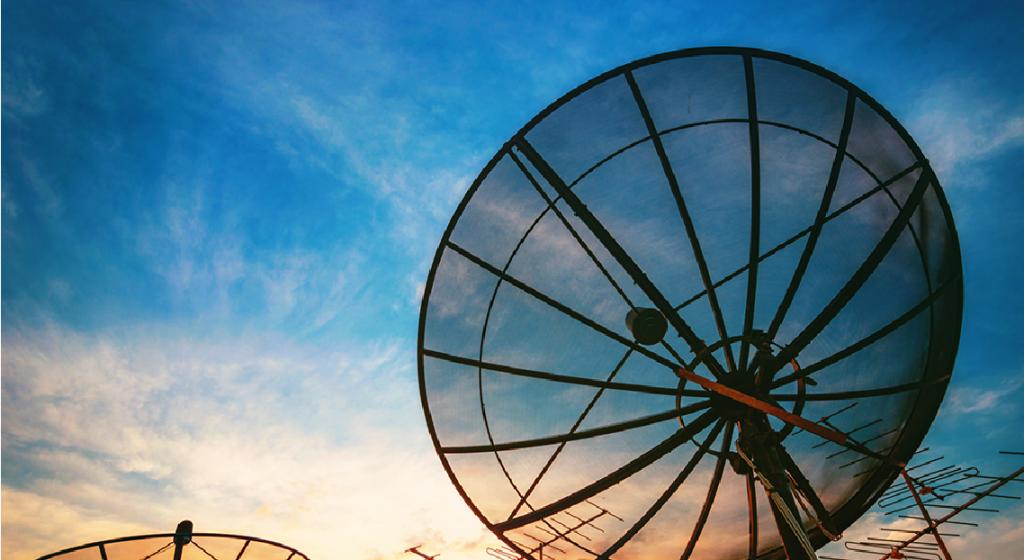 parabolicas tv aberta